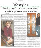 The Leeds News 12/08