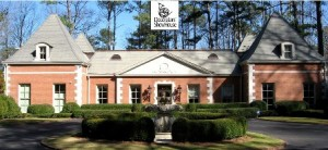 Birmingham Symphony Decorator Showhouse