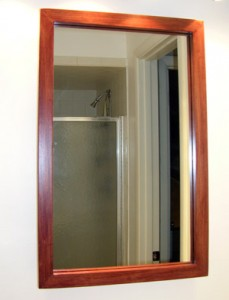 mirror-after